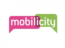 Moblicity